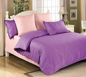 Полуторное постельное белье: 145х215