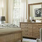 """Спальня """"Лори"""", фото 6"""