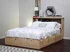 """Спальня """"Сэнди"""", фото 2"""