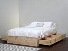 """Спальня """"Сэнди"""", фото 3"""
