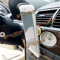 Venicen кольцо подставка универсальный автомобильный держатель крюка для андроид планшета