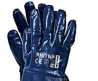 Перчатки защитные  RNITNP