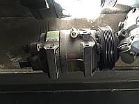 Компресор кондиционера Volvo Zexel 30761388