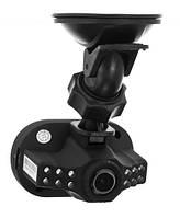 Видеорегистратор Globex GU-DVF001