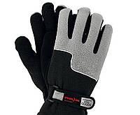 Защитные рукавицы польша RPOLTRIP_GFSB