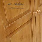 "Шкаф 2-хстворчатый ""Cheshire"", фото 6"