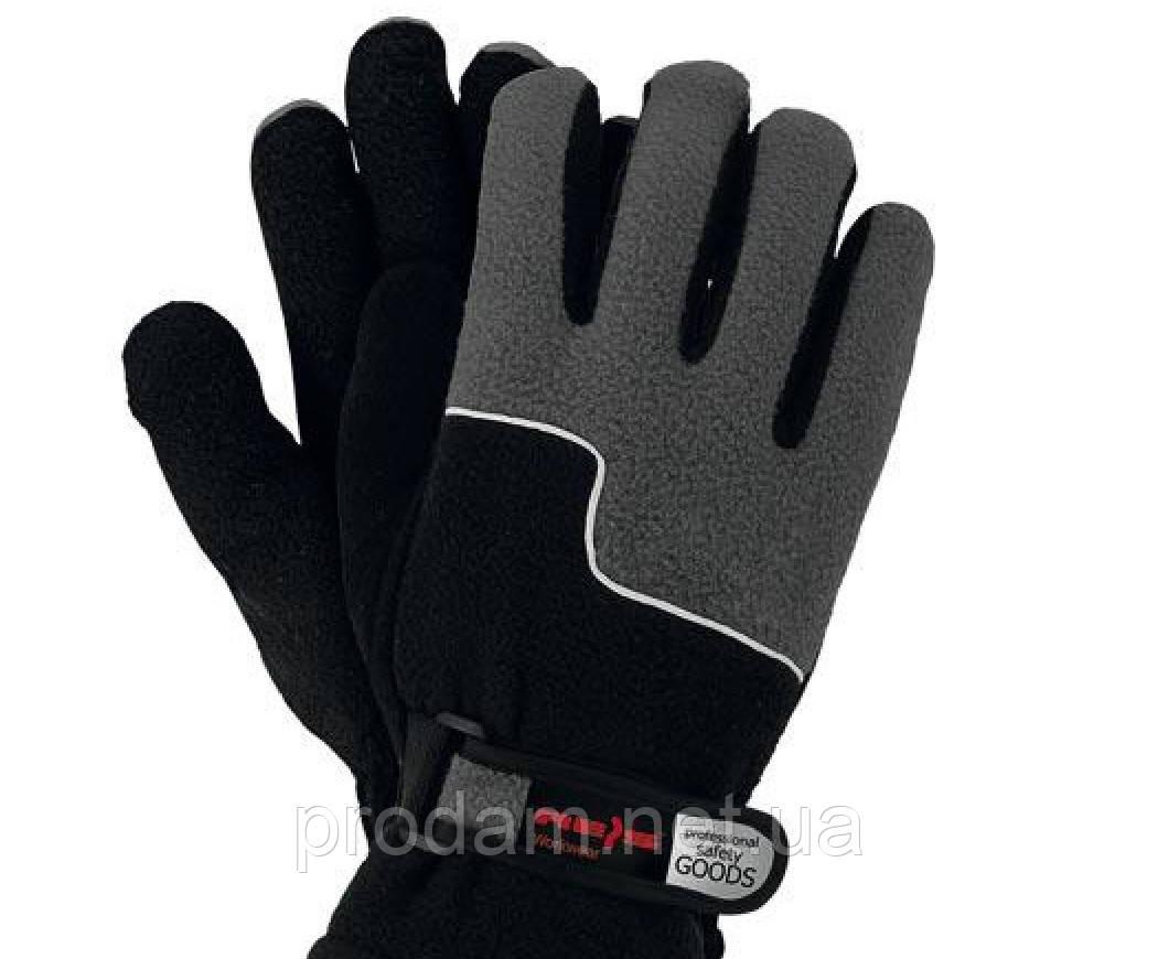 Польские защитные рукавицы RPOLTRIP