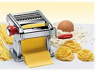 Лапшерезка купить в интернет - магазине итальянской пасты Marcato