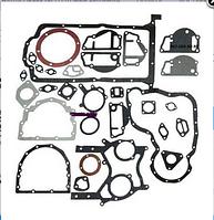 U5LB0045 Комплект прокладок нижний