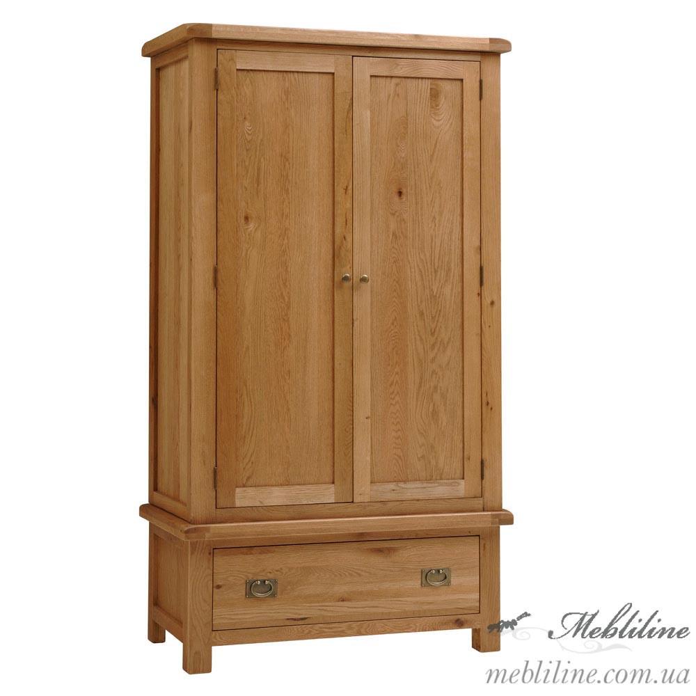 """Шкаф 2-хстворчатый """"Salisbury"""""""