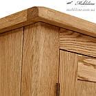 "Шкаф 3-хстворчатый ""Salisbury"", фото 4"