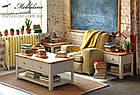 "Журнальний столик ""Hampstead"", фото 2"