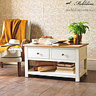 """Журнальний столик """"Chiltern"""", фото 2"""