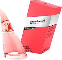 Bruno Banani  Absolute Woman 40ml  (tester) женская туалетная вода (оригинал)