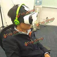 Очки виртуальной реальности 3D для Xiaomi Original