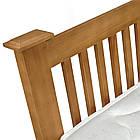 "Кровать ""Cheshire"", фото 4"