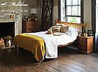 "Кровать ""Cheshire"", фото 5"