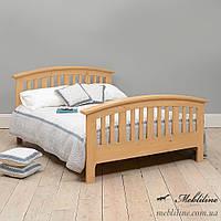 """Кровать двуспальная """"Kensington"""""""