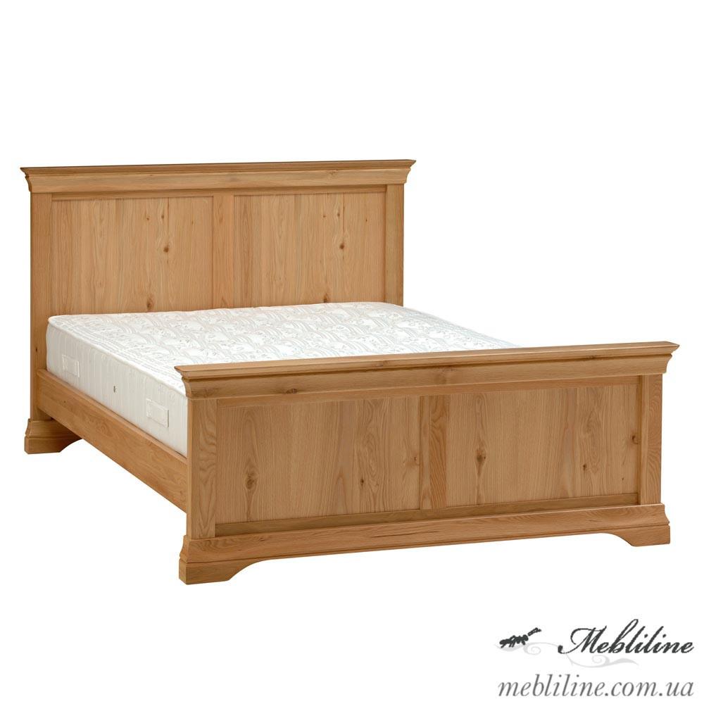 """Кровать двуспальная """"Constance"""""""