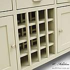 """Кухонный комод """"Houghton"""", фото 3"""