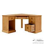 """Письменный стол """"Farmhouse """" угловой, фото 2"""