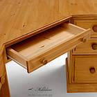 """Письменный стол """"Farmhouse """" угловой, фото 3"""
