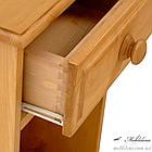 """Письменный стол """"Farmhouse """" угловой, фото 4"""