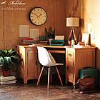 """Письменный стол """"Rustic"""" угловой, фото 3"""
