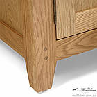 """Письменный стол """"Rustic"""" угловой, фото 4"""