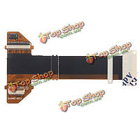 Понижение сгибает кабельную ленту для SONY игра Xperia Ericsson 4 G Зевс r800i r800x z1i