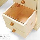 """Письменный стол """"Winchester"""" угловой, фото 2"""