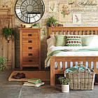 """Двуспальная кровать """"Corona"""", фото 4"""