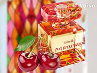 Парфюмерная вода для женщин faberlic FORTUNATA