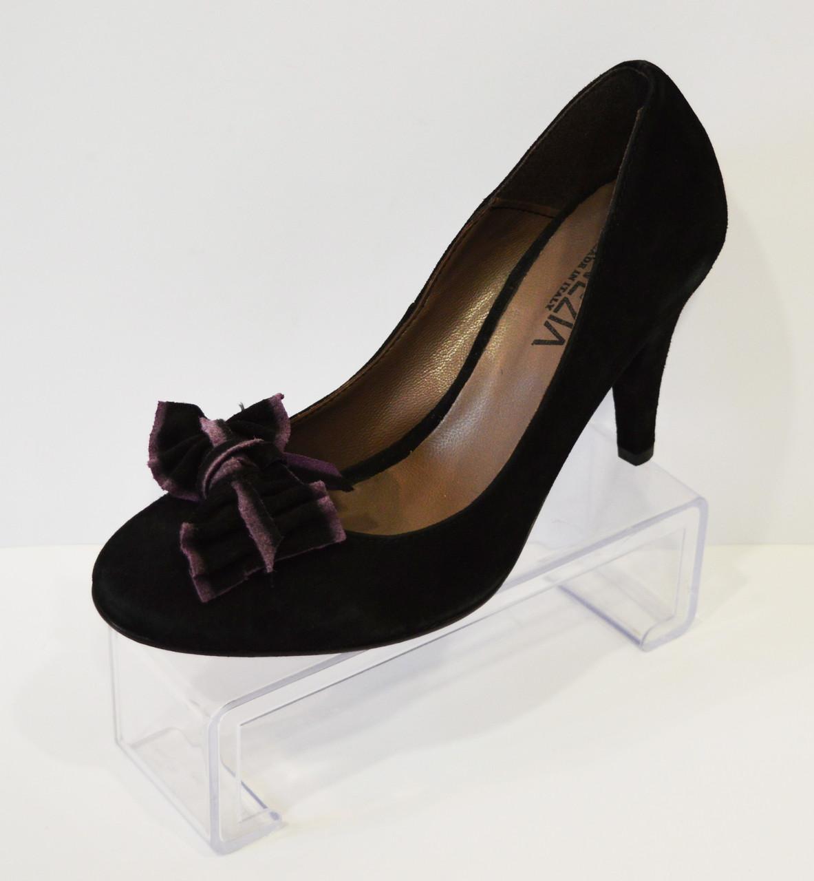 Туфли женские Venezia 1011
