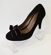 Туфли женские Venezia 1011 38 размер