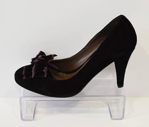 Туфли женские Venezia 1011, фото 2