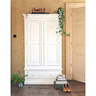 "Шкаф 2-хстворчатый ""Provence"", фото 4"