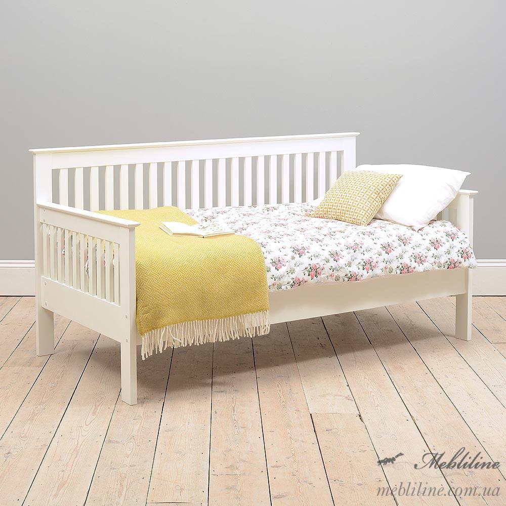 "Кровать-диван ""Provence"""