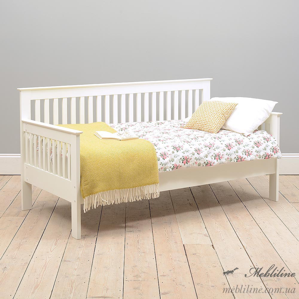 "Ліжко-диван ""Provence"""