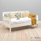 "Ліжко-диван ""Provence"", фото 5"