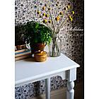 """Туалетный столик """"Provence"""" с одной тумбой, фото 2"""
