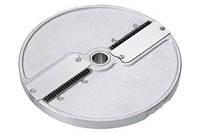 Нож соломка 3 мм для овощерезки Bartscher 120311