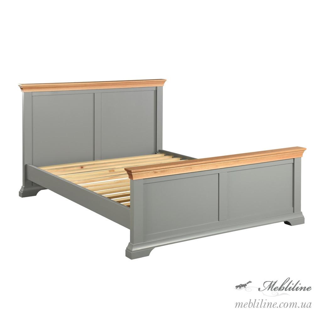 """Двуспальная кровать """"Sandringham"""""""