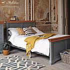 """Двуспальная кровать """"Sandringham"""", фото 2"""
