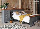 """Двуспальная кровать """"Sandringham"""", фото 3"""