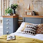"""Двуспальная кровать """"Sandringham"""", фото 5"""