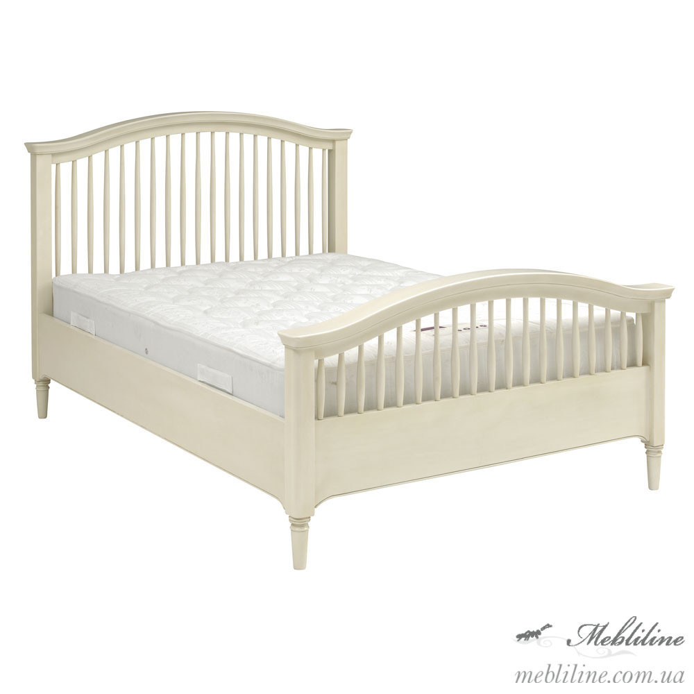 """Двуспальная кровать """"Stratford"""""""