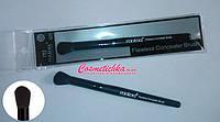 Кисть Malva Cosmetics - Flawless Concealer Brush №25 M-309
