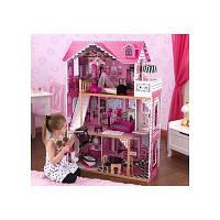 "Дом для кукол KidKraft  "" Амелия"", фото 1"