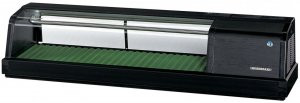 Холодильная витрина Hoshizaki HNC-150-AE-L